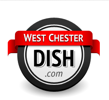West Chester Dish