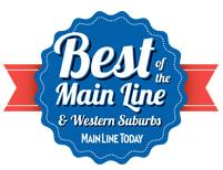 Best of the Main Line 2015