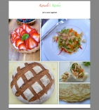 Testimonials Page Copyright © 2012 Ketmala's Kitchen