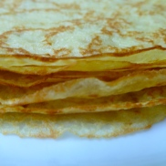 Sweet Crêpes © KETMALA'S KITCHEN 2012-14