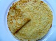 Sweet Crêpes © KETMALA'S KITCHEN 2012-13