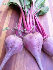 Red Beet © KETMALA'S KITCHEN 2012-13