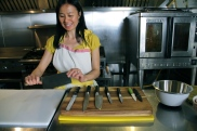 Knife Skills © KETMALA'S KITCHEN 2012-13