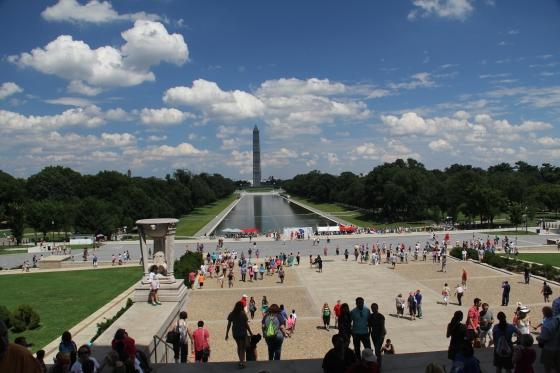 Washington DC © KETMALA'S KITCHEN 2012-13