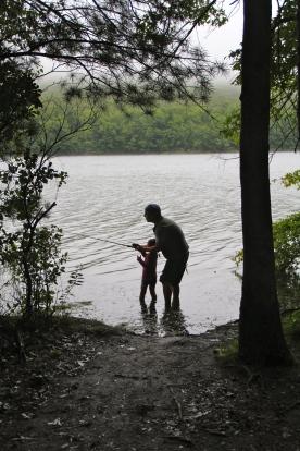 Jim Thorpe, PA © KETMALA'S KITCHEN 2012-13