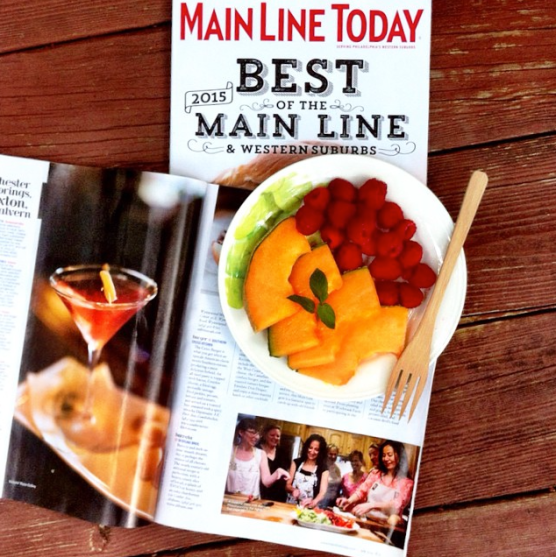 Main Line Today Best of @ketmalaskitchen.com 2015